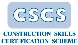 Find out more about CSCS...
